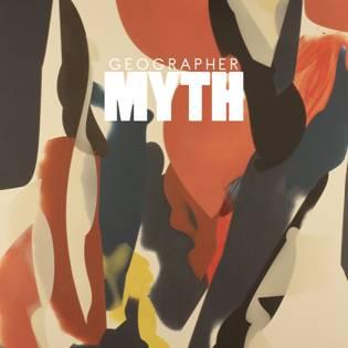 Geographer – Myth