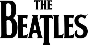 Beatle Battle! Third Round Winners!
