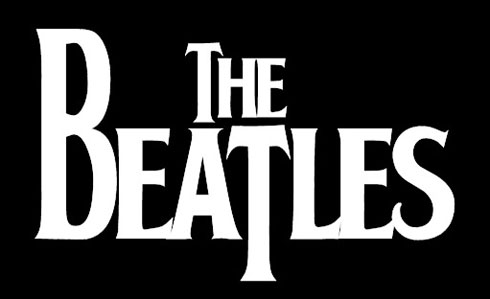 Beatle Battle! The First Round Winners