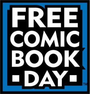 Free Comic Book Day 2012: Top 5 Freebies