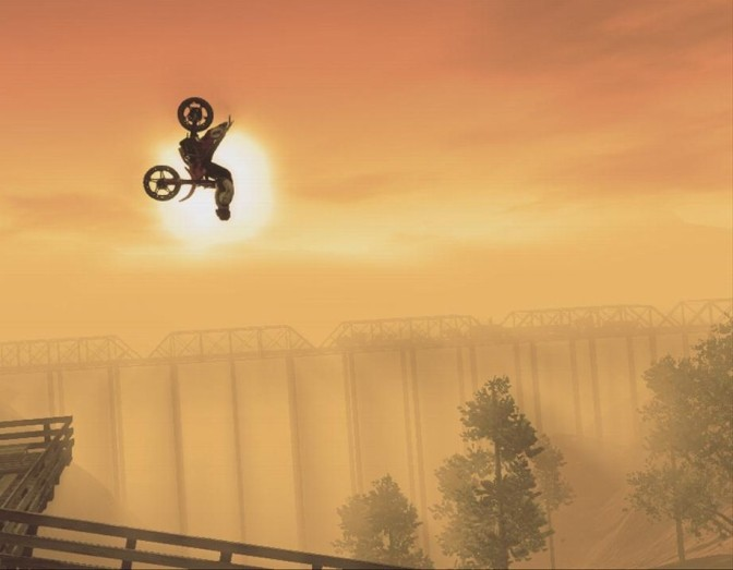 Trials Evolution may be the most addictive sequel ever.