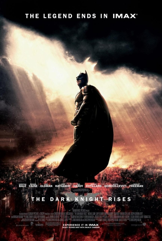 pstr-the-dark-knight-rises09