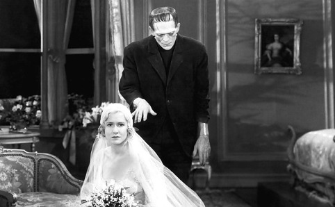 Image result for frankenstein movie 1931