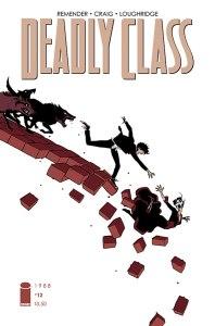 DeadlyClass_12