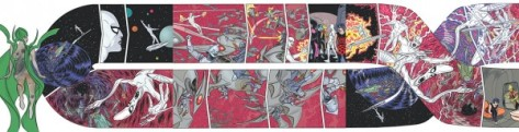 silversurfer11pages-371ae (1)