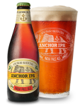 Anchor-IPA-bottle-and-pint-3