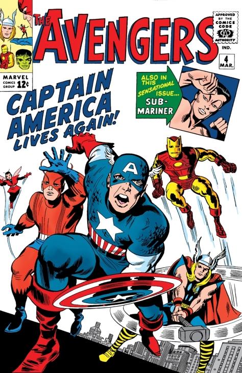 avengers-4-cover