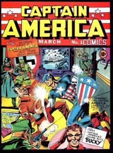 captain-america-1