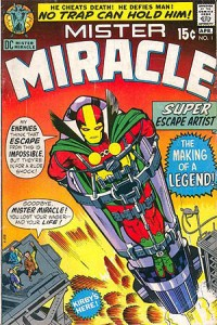 Mister_miracle_(1971)_1