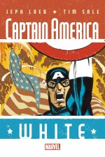 Captain-America-White-1-Cover-1-5066f