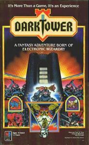 Dark_tower_box_cover