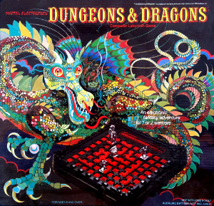 Dungeons_and_Dragons_Computer_Labyrinth_Game_box