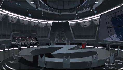 meteormajore-councilroom