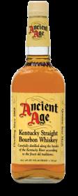 ancientage