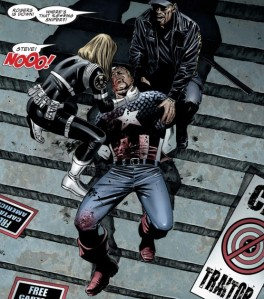 Death-of-Captain-America-555x630