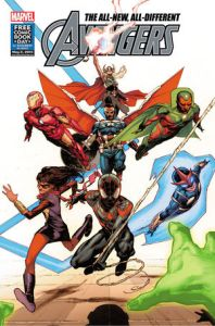 Free_Comic_Book_Day_Vol_2015_All-New,_All-Different_Avengers