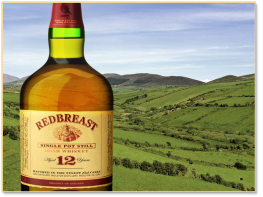 redbreast_12_year_old