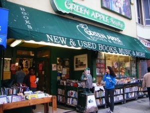 Green_Apple_Book_Store1