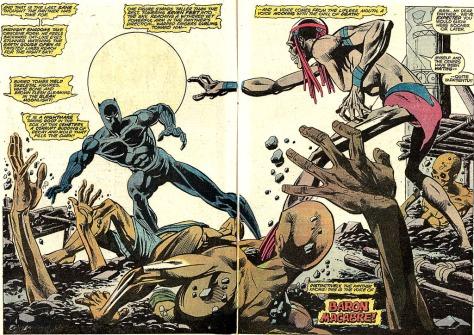 Panther's Rage1