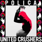 PolicaUC_Cover_01