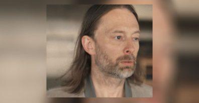 radiohead_zweite_single_teaser-e1462559199347