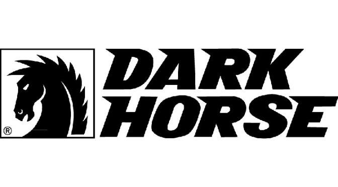 30 Years of Dark Horse Comics