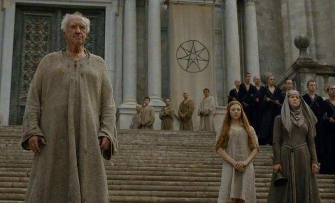 You Win or You Die: Season 6, Episode 6 Scoring Update