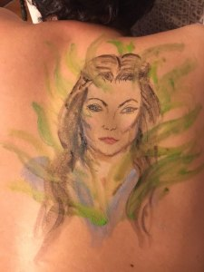 Saving the best for last. You left us too soon Margaery.