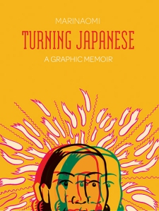 TurningJapanese