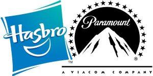 Hasbro-paramount-banner-600x300