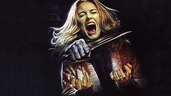 Idle Time's Halloween Calendar of Death: October 21