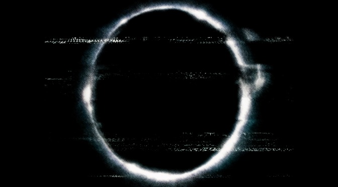 Movie Mondays #13: The Ring