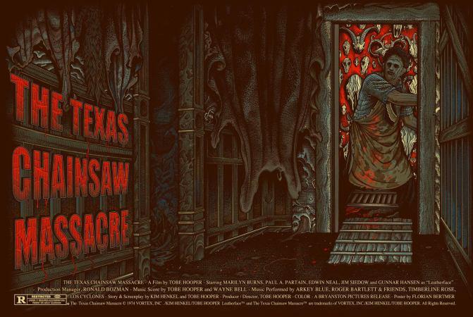 Idle Time's Halloween Calendar of Death: October 25