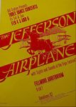 jefferson_airplane_fillmore_poster_1966