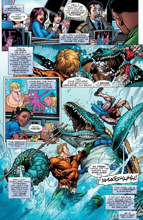 aquaman_rebirth00