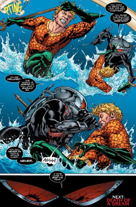aquaman_rebirth_02