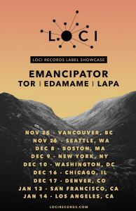 loci-records-tour