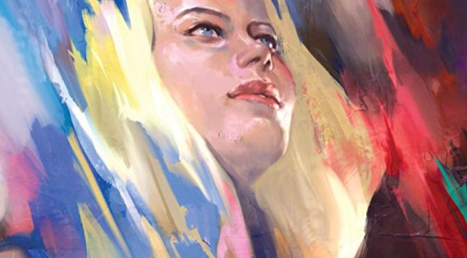 Faith & The Future of Valiant