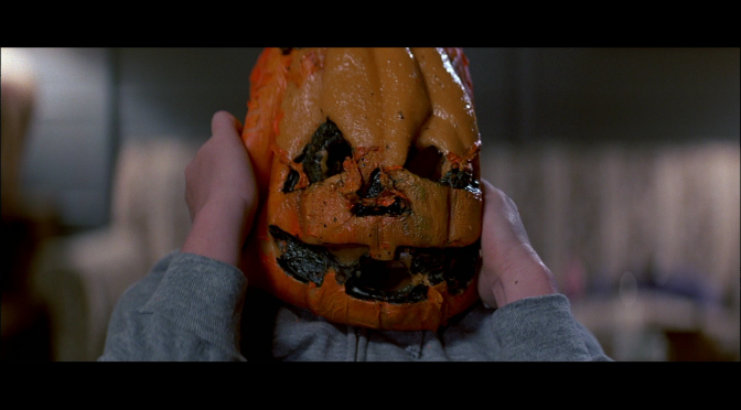31 DAYS OF HORROR: DAY 30 – HALLOWEEN III: SEASON OF THE WITCH