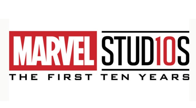 Marvel Studios 10th Anniversary: Ranking the 20 MCU Films